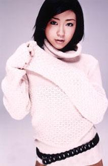 Hikaru (歌手)の画像 p1_25