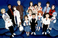 Cast of Evangelion Takeshi Honda.jpg