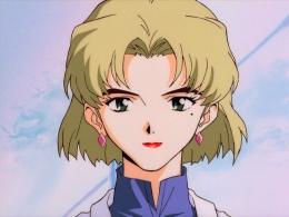 Neon Genesis Evangelion 260px-OP_C015_ritsuko